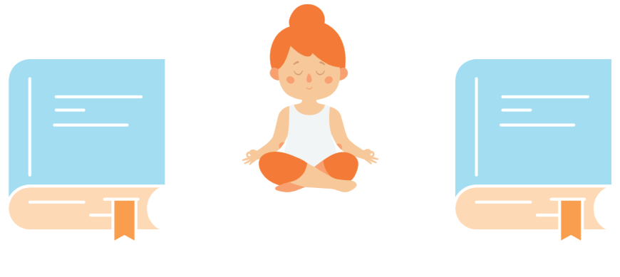 книги про йогу