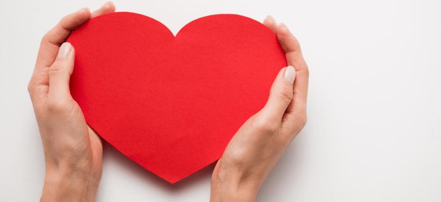 3 мантры любви к себе